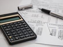 Taxe-TVA-declaration