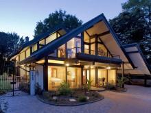 maison-transition-energetique
