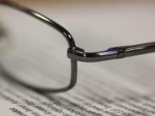 papier-lunette