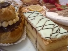 Patisseries-1