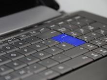 clavier-ordinateur