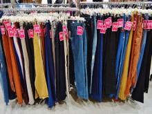commerce-pantalons