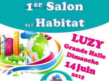 flyer-salon-habitat-luzy