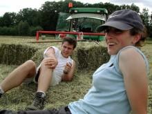 jeunes-agriculteurs2