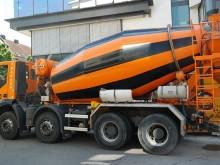 toupie-camion-beton
