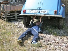 voiture-reparation