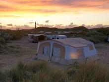 camping-hotellerie-plein-air