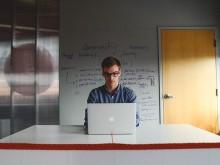 jeune-entreprise-createur