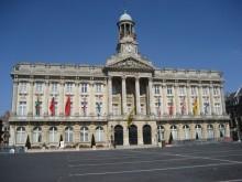 mairie-hotel-ville