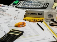 paiement-taxes