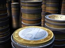 piece-monnaie-euros