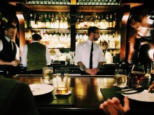 bar-cafe-travail-saisonnier