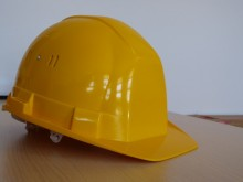casque-chantier-pres