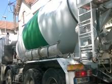 Travaux-toupie-beton2