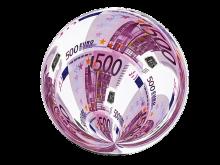 euros-500-boule