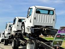 remorquage-camions