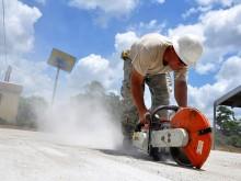travaux-construction-tronçonnage