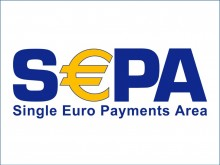 SEPA_logo