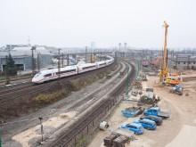 travaux-ferroviaires