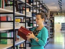 bibliotheque-droit-societe