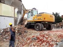 demolition-usine
