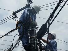 electriciens-prestataire