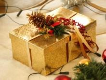 cadeau don d'usage