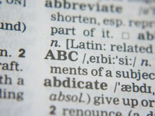abc-dictionnaire-definition
