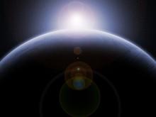 soleil-planete-levant