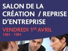 salon-creation-chateaudun