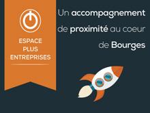 espace-plus-entreprises-bourges