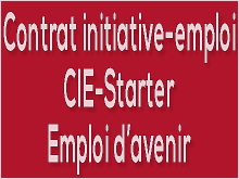 aides-embauche-secteur-marchand