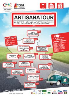 Artisanatour16_A6_IMP.indd