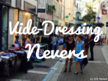 vide-dressing-nevers