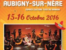 aubigny.net