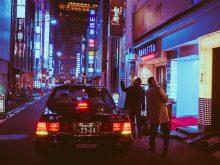vtc ou taxi