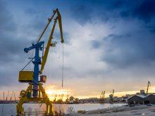 la construction navale et le btp sont les premiers a utiliser le cdi de chantier