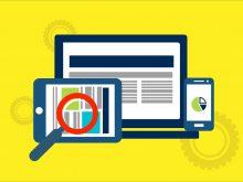 video codage des factures, inegration en comptabilite, scan