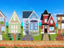 actualité fiscale : taxe habitation