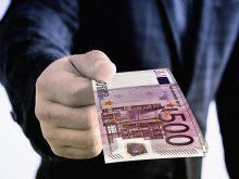 prime avantage salaire