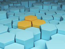 loi, simplification entreprises