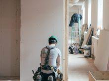 relance bâtiment chantiers