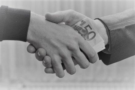 médiation crédit banque