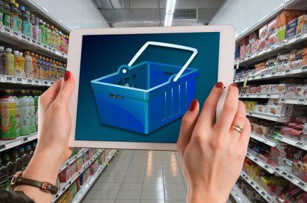 commerce guichet TVA