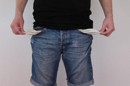 fraction insaisissable sur salaire
