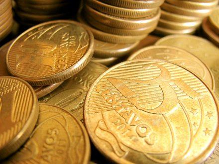 compte en banque joint ou indivis